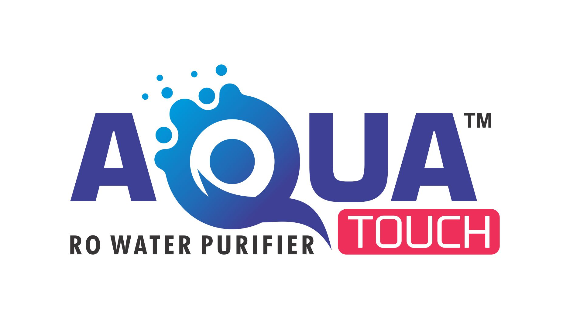 RO on rent in Dwarka,RO Service in Dwarka,RO Maintenance in Dwarka,RO AMC in Dwarka,Water Purifier in Dwarka,New RO system in Dwarka,Best RO service in Dwarka,RO Supplier in Dwarka,RO manufacturer in Dwarka,Cheap and best RO water Purifier in Dwarka,ro mac in delhi,ro water purifier in delhi,ro amc in janakpuri,ro amc in najafgarh,ro amc in uttamnagar,ro amc in west delhi,Aquatouch,Aquatouch ro,Aquatouch Dwarka,Ro sales in Dwarka,Ro Service in Dwarka,Ro Service in Najafgarh,Ro Service in Uttam Nagar,Ro Service in Janakpuri,Ro sales in Janakpuri,Ro sales in Uttam Nagar,Ro sales in Najafgarh,Water Purifier sales in Dwarka,Water Purifier sales in Janakpuri,Water Purifier sales in Uttam nagar,Water Purifier sales in Njafgarh,Water Purifier service in Uttam Nagar,Water Purifier service in  Dwarka,Water Purifier service in  Janakpuri,Water Purifier service in  Najafgarh,RO Sales and service in delhi,ro sales and services,RO SERVICE IN UTTAMNAGAR,RO SERVICE IN JANAKPURI,RO SERVICE IN DWARKA